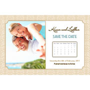 save the date photo    cards