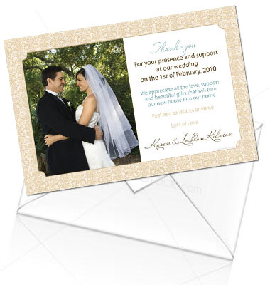 birth announcements photo paper prints