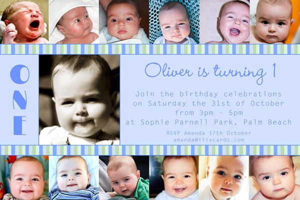 Birthday Invitations and Thank you Photo Cards for Boys BB10-Photo cards, personalised photo cards, photocards, personalised photocards, personalised invitations, photo invitations, personalised photo invitations, invitation cards, invitation photo cards, photo invites, photocard birthday invites, photo card birth invites, personalised photo card birthday invitations, thank-you photo cards,