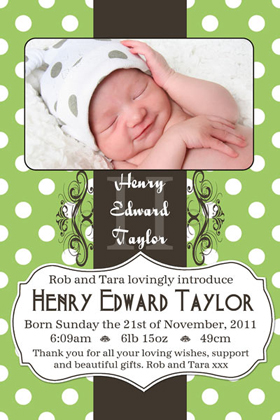 Boy Birth Announcements and Baby Thank You Photo Cards BA52-Photo cards, personalised photo cards, photocards, personalised photocards, baby cards, personalised baby cards, birth announcements, personalised birth announcements, christening invitations, personalised christening invitations, personalised invitations, personalised announcements, invitations, announcements, photo invitations, photo announcements, personalised photo invitations, personalised photo announcements, announcement cards, announcement photo cards, photo christening invitations, photo announcements, birthday invitations, personalised birthday invitations, photo birthday invitations, photocard birth announcements, photo card birth announcements, personalised photo card birth announcement, personalised photo birthday invitation, personalised invites, birth celebrations, personalised celebrations, personalised birth celebrations, baptism invitations, personalised baptism invitations, personalised photo baptism invitations, pregnancy announcements, pregnancy announcement cards,  pregnancy cards, personalised pregnancy announcements, personalised pregnancy announcement cards, personalised pregnancy cards, baby shower invitations, personalised baby shower invitations, engagement invitations, personalised engagement invitations, photo engagement invitations, personalised photo engagement invitations, engagement photo cards, save the date cards, personalised save the date cards, photo save the date cards, wedding thank-you cards, personalised wedding thank-you cards, wedding thank-you photo cards,