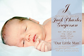 Boy Birth Announcements and Baby Thank You Photo Cards BA56-Photo cards, personalised photo cards, photocards, personalised photocards, baby cards, personalised baby cards, birth announcements, personalised birth announcements, christening invitations, personalised christening invitations, personalised invitations, personalised announcements, invitations, announcements, photo invitations, photo announcements, personalised photo invitations, personalised photo announcements, announcement cards, announcement photo cards, photo christening invitations, photo announcements, birthday invitations, personalised birthday invitations, photo birthday invitations, photocard birth announcements, photo card birth announcements, personalised photo card birth announcement, personalised photo birthday invitation, personalised invites, birth celebrations, personalised celebrations, personalised birth celebrations, baptism invitations, personalised baptism invitations, personalised photo baptism invitations, pregnancy announcements, pregnancy announcement cards,  pregnancy cards, personalised pregnancy announcements, personalised pregnancy announcement cards, personalised pregnancy cards, baby shower invitations, personalised baby shower invitations, engagement invitations, personalised engagement invitations, photo engagement invitations, personalised photo engagement invitations, engagement photo cards, save the date cards, personalised save the date cards, photo save the date cards, wedding thank-you cards, personalised wedding thank-you cards, wedding thank-you photo cards,