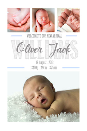 Boy Birth Announcements and Baby Thank You Photo Cards BA61-Photo cards, personalised photo cards, photocards, personalised photocards, baby cards, personalised baby cards, birth announcements, personalised birth announcements, christening invitations, personalised christening invitations, personalised invitations, personalised announcements, invitations, announcements, photo invitations, photo announcements, personalised photo invitations, personalised photo announcements, announcement cards, announcement photo cards, photo christening invitations, photo announcements, birthday invitations, personalised birthday invitations, photo birthday invitations, photocard birth announcements, photo card birth announcements, personalised photo card birth announcement, personalised photo birthday invitation, personalised invites, birth celebrations, personalised celebrations, personalised birth celebrations, baptism invitations, personalised baptism invitations, personalised photo baptism invitations, pregnancy announcements, pregnancy announcement cards,  pregnancy cards, personalised pregnancy announcements, personalised pregnancy announcement cards, personalised pregnancy cards, baby shower invitations, personalised baby shower invitations, engagement invitations, personalised engagement invitations, photo engagement invitations, personalised photo engagement invitations, engagement photo cards, save the date cards, personalised save the date cards, photo save the date cards, wedding thank-you cards, personalised wedding thank-you cards, wedding thank-you photo cards