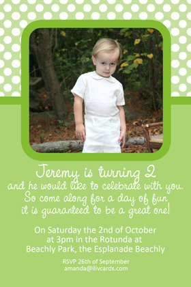 Boy Birthday Invitations and Thank you Photo Cards BB33-Photo cards, personalised photo cards, photocards, personalised photocards, personalised invitations, photo invitations, personalised photo invitations, invitation cards, invitation photo cards, photo invites, photocard birthday invites, photo card birth invites, personalised photo card birthday invitations, thank-you photo cards,