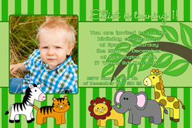 Boy Birthday Invitations and Thank You Photo Cards BB38-Photo cards, personalised photo cards, photocards, personalised photocards, personalised invitations, photo invitations, personalised photo invitations, invitation cards, invitation photo cards, photo invites, photocard birthday invites, photo card birth invites, personalised photo card birthday invitations, thank-you photo cards,
