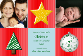 Christmas and Holiday Photo Cards CC19-photo cards, photocards, christmas cards, christmas card, christmas photo card, christmas photocards, christmas photo cards, holiday cards, holiday cards, christmas tree cards, santa cards, christmas time