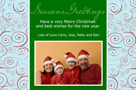 Christmas and Holiday Photo Cards (CC20)-photo cards, photocards, christmas cards, christmas card, christmas photo card, christmas photocards, christmas photo cards, holiday cards, holiday cards, christmas tree cards, santa cards, christmas time