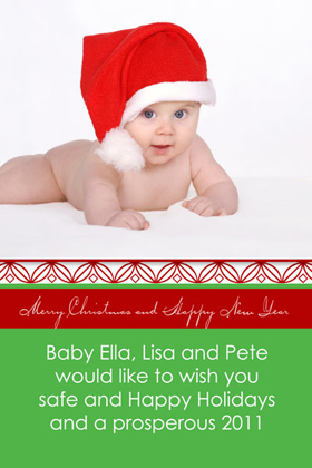 Christmas and Holiday Photo Cards CC21-photo cards, photocards, christmas cards, christmas card, christmas photo card, christmas photocards, christmas photo cards, holiday cards, holiday cards, christmas tree cards, santa cards, christmas time