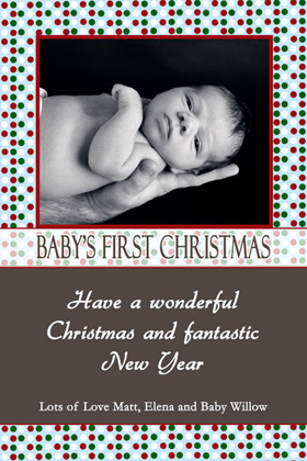 Christmas and Holiday Photo Cards (CC23)-photo cards, photocards, christmas cards, christmas card, christmas photo card, christmas photocards, christmas photo cards, holiday cards, holiday cards, christmas tree cards, santa cards, christmas time
