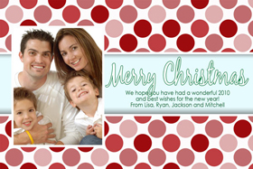 Christmas and Holiday Photo Cards (CC24)-photo cards, photocards, christmas cards, christmas card, christmas photo card, christmas photocards, christmas photo cards, holiday cards, holiday cards, christmas tree cards, santa cards, christmas time
