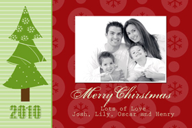 Christmas and Holiday Photo Cards (CC25)-photo cards, photocards, christmas cards, christmas card, christmas photo card, christmas photocards, christmas photo cards, holiday cards, holiday cards, christmas tree cards, santa cards, christmas time