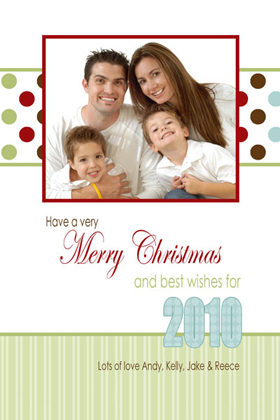 Christmas and Holiday Photo Cards CC28-photo cards, photocards, christmas cards, christmas card, christmas photo card, christmas photocards, christmas photo cards, holiday cards, holiday cards, christmas tree cards, santa cards, christmas time