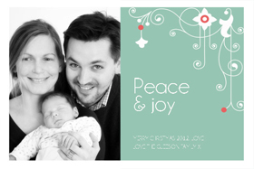 Christmas and Holiday Photo Cards (CC36)-photo cards, photocards, christmas cards, christmas card, christmas photo card, christmas photocards, christmas photo cards, holiday cards, holiday cards, christmas tree cards, santa cards, christmas time