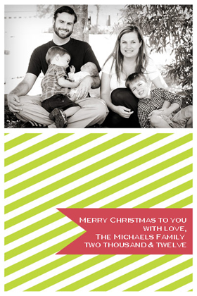 Christmas and Holiday Photo Cards (CC37)-photo cards, photocards, christmas cards, christmas card, christmas photo card, christmas photocards, christmas photo cards, holiday cards, holiday cards, christmas tree cards, santa cards, christmas time