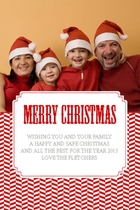 Christmas and Holiday Photo Cards (CC38)-photo cards, photocards, christmas cards, christmas card, christmas photo card, christmas photocards, christmas photo cards, holiday cards, holiday cards, christmas tree cards, santa cards, christmas time