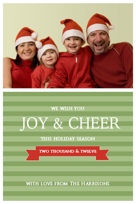 Christmas and Holiday Photo Cards (CC42)-photo cards, photocards, christmas cards, christmas card, christmas photo card, christmas photocards, christmas photo cards, holiday cards, holiday cards, christmas tree cards, santa cards, christmas time
