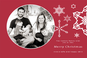 Christmas and Holiday Photo Cards (CC46)-photo cards, photocards, christmas cards, christmas card, christmas photo card, christmas photocards, christmas photo cards, holiday cards, holiday cards, christmas tree cards, santa cards, christmas time