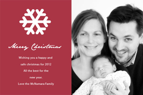 Christmas and Holiday Photo Cards (CC47)-photo cards, photocards, christmas cards, christmas card, christmas photo card, christmas photocards, christmas photo cards, holiday cards, holiday cards, christmas tree cards, santa cards, christmas time