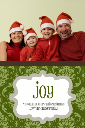 Christmas and Holiday Photo Cards (CC50)-photo cards, photocards, christmas cards, christmas card, christmas photo card, christmas photocards, christmas photo cards, holiday cards, holiday cards, christmas tree cards, santa cards, christmas time