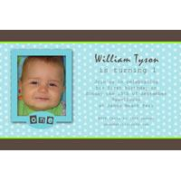 Birthday Invitations and Thank you Photo Cards for Boys BB09-Photo cards, personalised photo cards, photocards, personalised photocards, personalised invitations, photo invitations, personalised photo invitations, invitation cards, invitation photo cards, photo invites, photocard birthday invites, photo card birth invites, personalised photo card birthday invitations, thank-you photo cards,