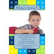 Birthday Invitations and Thank you Photo Cards for Boys BB18-Photo cards, personalised photo cards, photocards, personalised photocards, personalised invitations, photo invitations, personalised photo invitations, invitation cards, invitation photo cards, photo invites, photocard birthday invites, photo card birth invites, personalised photo card birthday invitations, thank-you photo cards,