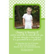 Birthday Invitations and Thank you Photo Cards for Boys BB33-Photo cards, personalised photo cards, photocards, personalised photocards, personalised invitations, photo invitations, personalised photo invitations, invitation cards, invitation photo cards, photo invites, photocard birthday invites, photo card birth invites, personalised photo card birthday invitations, thank-you photo cards,