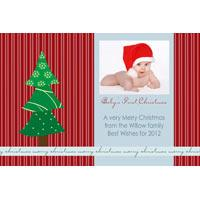 Christmas and Holiday Photo Cards