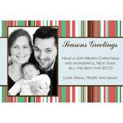 Christmas and Holiday Photo Cards CC11-photo cards, photocards, christmas cards, christmas card, christmas photo card, christmas photocards, christmas photo cards, holiday cards, holiday cards, christmas tree cards, santa cards, christmas time