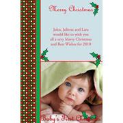 Christmas and Holiday Photo Cards-photo cards, photocards, christmas cards, christmas card, christmas photo card, christmas photocards, christmas photo cards, holiday cards, holiday cards, christmas tree cards, santa cards, christmas time