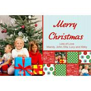 Christmas and Holiday Photo Cards CC14-photo cards, photocards, christmas cards, christmas card, christmas photo card, christmas photocards, christmas photo cards, holiday cards, holiday cards, christmas tree cards, santa cards, christmas time
